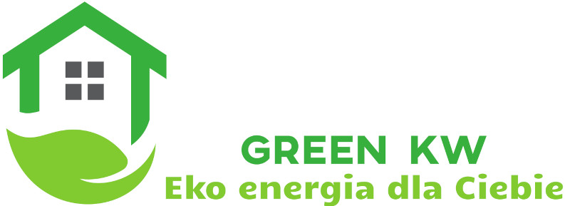 GreenKw