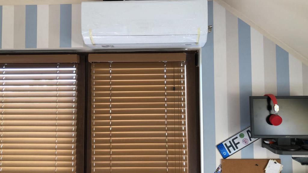 218053191 146177024284911 7328123109168123129 n montaz klimatyzacji w domu 1-GreenKW